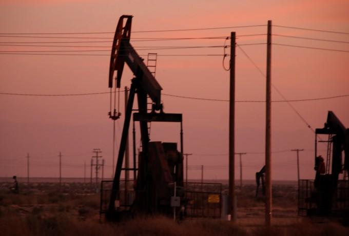 Preisvergleich Heizöl und Erdgas: das ist günstiger?