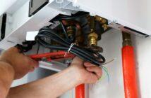 Kann ich meinen Gasanbieter wechseln? (Foto: shutterstock - Palatinate Stock)