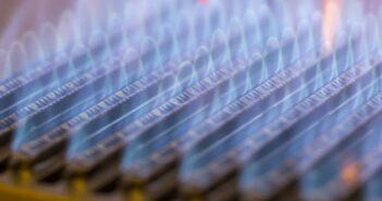 Wann sind die Gaspreise am günstigsten? (Foto: shutterstock - dtram)